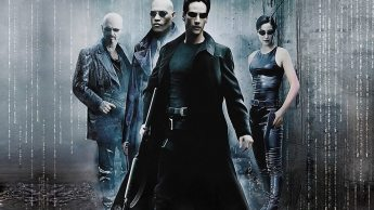 The+Matrix+cast